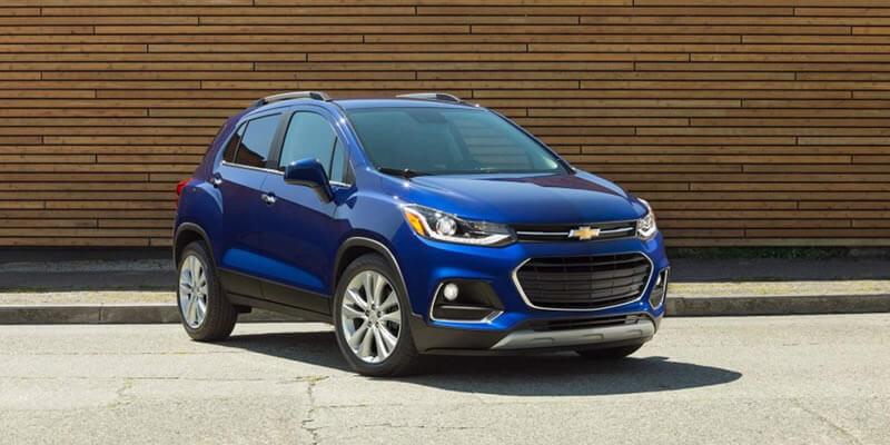 alquiler de autos rent a car alquiler de autos en buenos aires